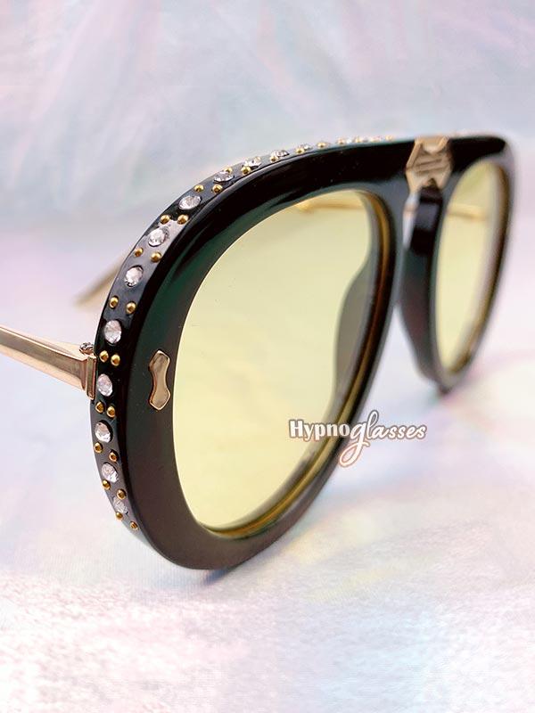 couture-foldable-aviator-sunglasses-yellow